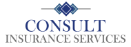 Consort Insurance Services